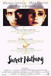 Sweet Nothing movie poster