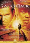 Switchback movie poster
