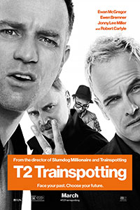T2: Trainspotting preview