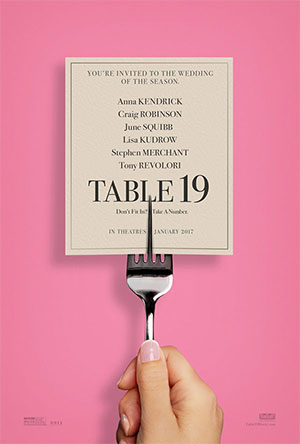 Table 19 preview
