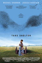 Take Shelter preview
