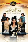 Tea With Mussolini movie poster