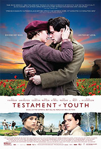 Testament of Youth preview