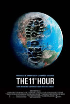 The 11th Hour preview