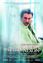 The Assassination of Richard Nixon preview