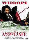 The Associate movie poster