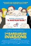The Barbarian Invasions preview