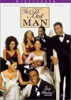 The Best Man preview