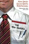 The Big Kahuna movie poster