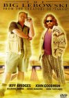 The Big Lebowski preview