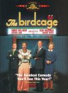 The Birdcage preview