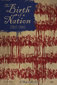 The Birth of a Nation preview