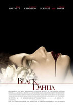 The Black Dahlia preview
