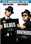 The Blues Brothers preview