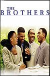 The Brothers movie poster