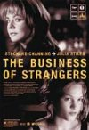 The Business of Strangers preview