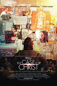 The Case for Christ preview