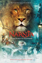 The Chronicles of Narnia: The Lion, The Witch and The Wardrobe preview