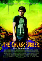 The Chumscrubber preview