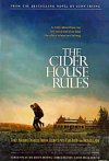 The Cider House Rules preview