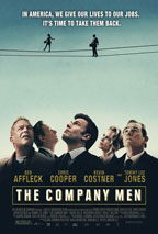 The Company Men preview