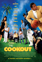 The Cookout preview