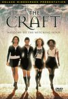 The Craft preview