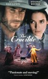 The Crucible preview