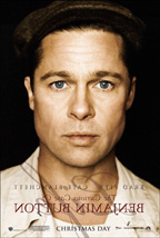 The Curious Case of Benjamin Button preview