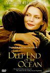The Deep End of the Ocean movie poster