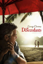 The Descendants preview
