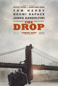 The Drop preview