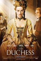 The Duchess preview