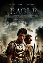 The Eagle preview