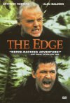 The Edge movie poster