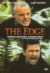 The Edge movie poster