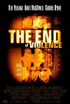The End of Violence movie poster