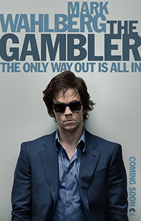 The Gambler preview