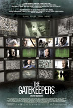 The Gatekeepers preview