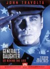 The General's Daughter preview