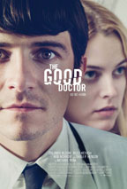 The Good Doctor preview