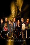 The Gospel preview