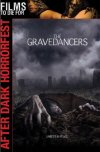 Gravedancers, (After Dark Horrofest) The movie poster