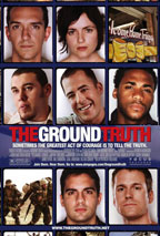 The Ground Truth preview