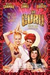 The Guru movie poster