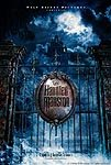 The Haunted Mansion preview