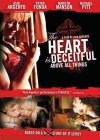 The Heart is Deceitful Above All Things preview