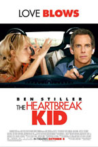 The Heartbreak Kid preview