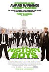 The History Boys preview