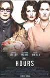 The Hours preview